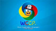 Wccp-año