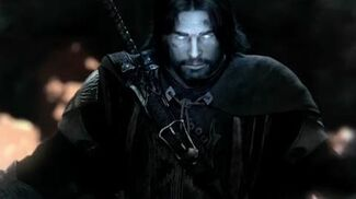 Middle-earth Shadow of Mordor - Launch Trailer