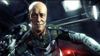 """Wolfenstein The New Order """"Boom Boom"""" Gameplay Trailer EN"""