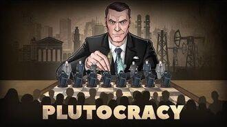 Plutocracy - Trailer 2