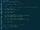 Kuzura/Подсветка синтаксиса в вики-тексте, CSS и Lua