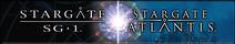 StargateSpotlight