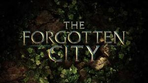 The Forgotten City 2018