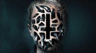 Изгоняющий дьявола Абаддон — Русский трейлер (2020)