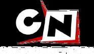Cartoon Network 2004 White text 2 fg