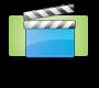 Иконка Видео.png