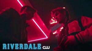 Riverdale Motive Trailer
