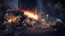 DS 3 screen 4