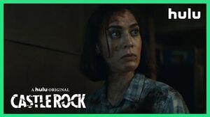 Castle Rock - Season 2 Trailer (Official) • A Hulu Original