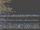 Подсветка синтаксиса