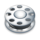 Film-reel-icon-link
