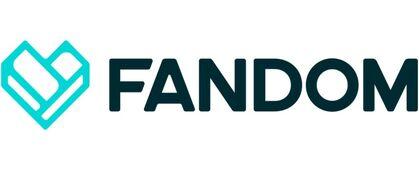 Fandom logo slider
