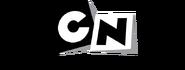 Cartoon Network Alternative