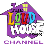 The loud house 90s au coming soon by thefreshknight-db7l1Fyc