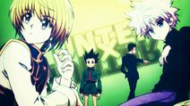 Hunter-x-hunter-wallpaper-10