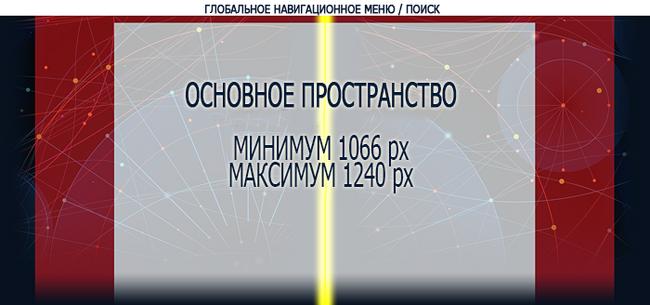 BackgroundDiagram-ru