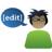 Admin-central-icon