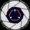 Scp unity logo