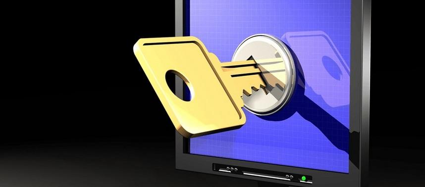 Privacy Internet