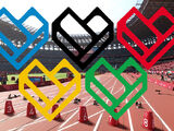 Kuzura/Вики-Олимпиада 2020