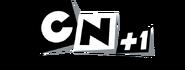 Cartoon Network +1 Alternative