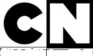 Cartoon Network 2010 2 Alt