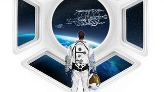 Sid Meier's Civilization Beyond Earth Announcement Trailer