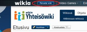 Perusta wiki nappi