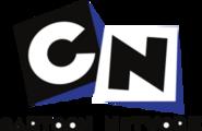 Cartoon Network 2004 alt