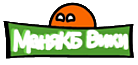 Wiki-wordmark321
