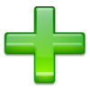 Createwiki icon