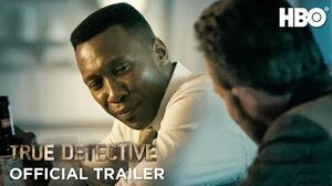 True Detective Season 3 (2019) Official Trailer 2 ft