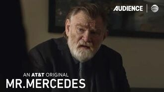 Mr. Mercedes Season 3 - Official Trailer AT&T AUDIENCE Network
