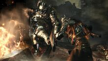 DS 3 screen 2