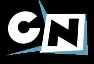 Cartoon Network 2004 Blue2