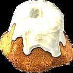 http://ru.elderscrolls.wikia