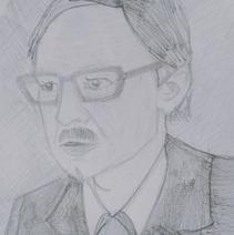 Новосельцефф