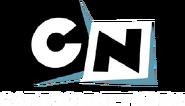 Cartoon Network 2004 White text4 hh