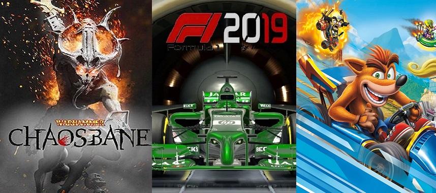 June-Games-Poster
