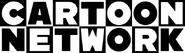 Cartoon Network 2010 Extended