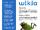 Mainostaminen Wikiassa