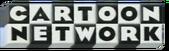 Cartoon network logo 1994 checkboard era by oldcartoonnavy47-d67kk7t
