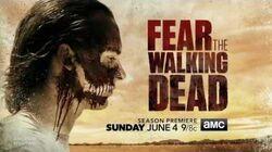 Fear The Walking Dead Season 3 Promo