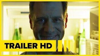 Watch CBS' Evil Teaser Trailer