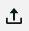 Загрузка файлов кнопка
