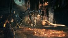 DS 3 screen 6