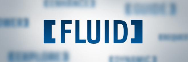 FluidPlaceholder
