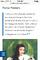 Kuzura/Обновление мобильного скина Викия