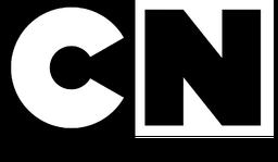 CN Logo (2D)