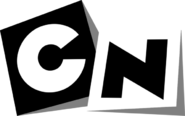Cartoon Network 2004 without Text